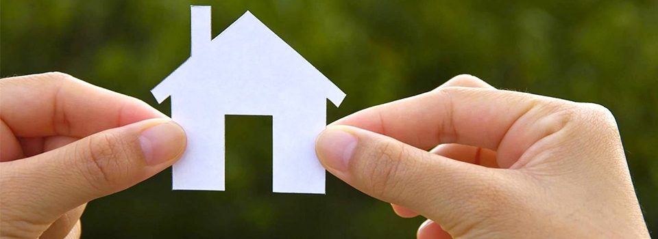 Costo Notaio Per Acquisto Seconda Casa Beautiful Costo Notaio Per