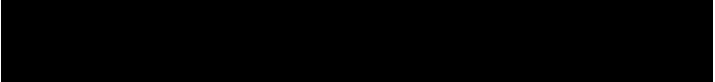notaio-paola-ghiglieri-web-logo