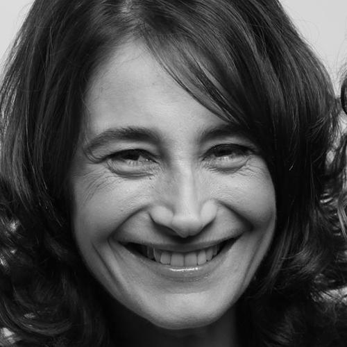 Dr.ssa Paola Ghiglieri